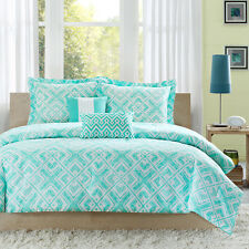 Intelligent Design Charleston Comforter Set