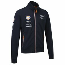 Aston Martin Racing 2015 Team Sweatshirt