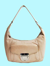 MICHAEL KORS WAVERLY Light Pink MD Shoulder Bag Msrp $278 *FREE SHIPPING*
