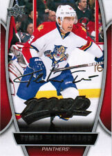 13/14 UD SERIES 1 HOCKEY MVP BASE GREATS RC CARDS ( #1 - #70 ) U-Pick From List