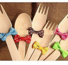 FD1714 Metallic Twist Wire Tie Bowknot Candy Sweet Cookie Cake Cello Bag Party G