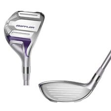 Cobra Womens Baffler XL Hybrid Graphite Shaft Ladies Flex