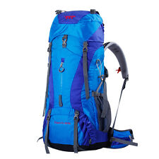 2015 Camping Travel Hiking Outdoor Sports Day Pack Waterproof Rucksack Backpack