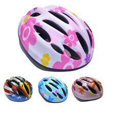 Child Sports Helmet Mountain Road Bicycle Bike Cycling safety Helmet 10 Vent