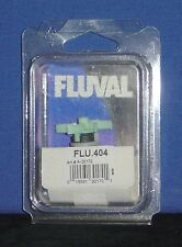 Hagen Underwater Impeller Assemblies for AquaClear & Fluval Filters - NEW (DL)