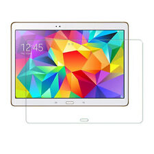 1X Ultra Clear HD Screen Protector Cover Film For Samsung Galaxy Tab Tablet