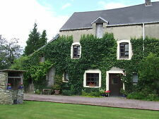 Gite Holiday Cottage FRANCE NORMANDY Nr Bayeux D Day Beaches - One Week