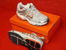 NIKE MENS EQUALON+ MENS RUNNING 313828