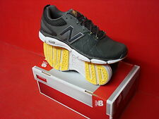NEW BALANCE 813 TRAINING 813 MENS MX813