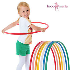 Kids Hula Hoop, colored, diameter 80/75/70/65/60cm