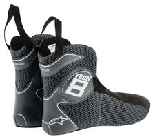 Alpinestars Mens Tech 8 Light 2015 Replacement Inner Booties Boot Liners Pair