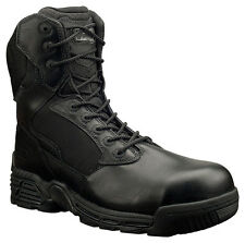 Magnum 5866 Stealth Force 8.0 SZ CT WPi Boots