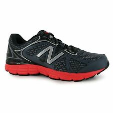 New Balance Mens M560v6 Running Shoes Lace Up Sports Trainers Sneakers