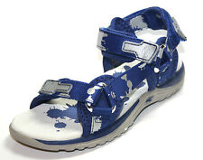 Richter Size 25 26 30 31 Kids Shoes Sandals Girls Boys 5101 12 Shoes New