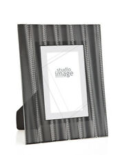 Philip Whitney Wave Picture Frame