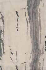 Candice Olson Rugs Modern Classics Parchment Area Rug