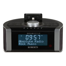 dab radio ipod dock. Black Bedroom Furniture Sets. Home Design Ideas