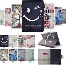 Ultra-slim Magnetic Flip Wallet Leather Stand Case Cover Pouch For Amazon Kindle