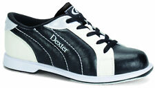 Bowling Shoes Women Dexter Groove II for Right and Left-handed