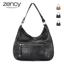 Designer Women 100% Genuine Leather Tote Handbag Shoulder Ladies Hobo Bags Purse