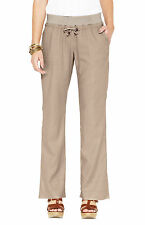 South Linen Trousers