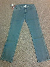 Womens Plus Size Jeans Blue embroidered Back Pocket 11/12 - 21/22 NWT NEW