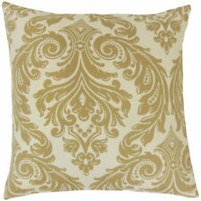 The Pillow Collection Jovita Damask Bedding Sham