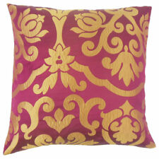 The Pillow Collection Sahalie Damask Bedding Sham