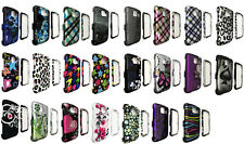 Design Hard Cover Phone Case for LG Optimus S U V LS670 VM670 US670 AS670