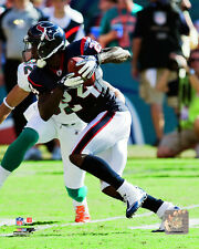 Johnathan Joseph Houston Texans NFL Action Photo OV212 (Select Size)