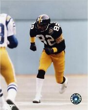 John Stallworth Pittsburgh Steelers NFL Action Photo ED017 (Select Size)