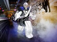 Marc-Andre Fleury Pittsburgh Penguins NHL Fine Art Prints (Select Photo & Size)