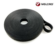 VELCRO® Brand Hook & loop ONE-WRAP® double sided Velcro Strap, Velcro Cable ties
