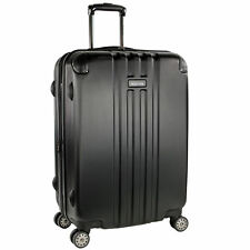 "Kenneth Cole Reaction ""Reverb"" 28"" Upright Luggage, Suitcase"