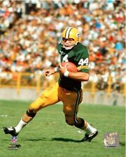 Donny Anderson Green Bay Packers NFL Action Photo (Select Size)