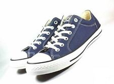 Converse Chuck Taylor All Star Ox Athletic Navy Low Top 140047F