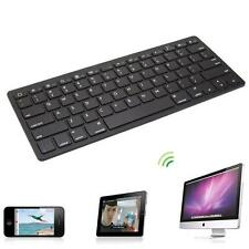 Sale Mini Wireless Bluetooth 3.0 Keyboard for Apple iPad Air Android PC Macbook