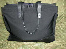 BRIGGS & RILEY LAPTOP COMPUTER AIR CARRY ON BAG NOTEBOOK TRAVELWARE BRIEFCASE