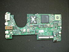 "Powerbook G4 Aluminum 15"" A1095 1.5GHz 820-1600-A Motherboard Logic Board 1.5"