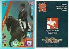 PANINI ADRENALYN XL LONDON 2012 SUPER FOIL CARDS PICK THE ONES YOU NEED