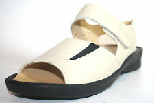 Highlander Size 38 40 41 42 women's shoes Sandals shoes for women new