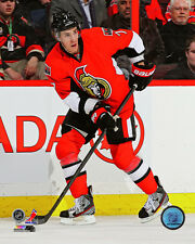 Kyle Turris Ottawa Senators NHL Action Photo PO240 (Select Size)