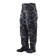 Tru-Spec 1295 Tactical Response Uniform (TRU) Pants, Urban Digital Camo