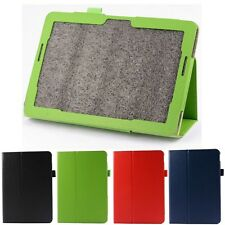 """PU Leather Case For ASUS Transformer Pad FHD TF303 TF303CL 10.1"""" Tablet"""