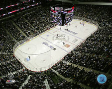 Consol Energy Center Pittsburgh Penguins Fine Art Prints (Select Photo & Size)