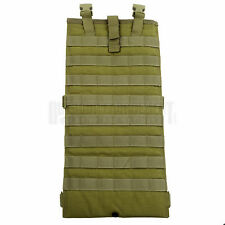 Eagle Industries Load Carry System (LCS) Hydration Carrier