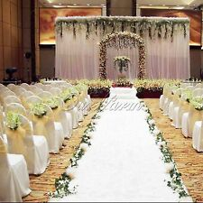 NEW Satin Chair Cover Wedding Banquet Event Party Hotel Dinner Decoration Colors