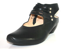 Think Women's Shoes 6 6.5 7 7.5 8 8.5 9 9.5 10 Pumps Court Shoes For Women New
