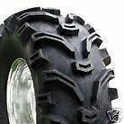 2 - 22 X 12 - 9 KENDA BEAR CLAW K299 ATV MUD ALL TERRAIN TIRES ( PAIR )