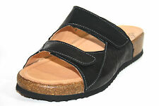 Think 86310 Women's Shoes Mules 37 38 39 41 42 43 Shoes for Women New